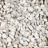 Marble Chip Pebbles
