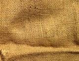 Burlap Natural by foot or bulk roll