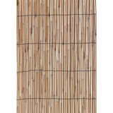 Reed Fencing 13'x5' or 13'x6.6'