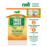 Roots Tree Saver 3oz
