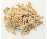 Moss Sphagnum