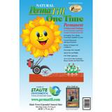 Stalite PermaTill Soil Conditioner 40lb