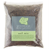 Soil Mix Syndicate Home & Garden 1qt