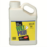 Wilt-Pruf Plant Protector 1g Concentrate