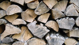 Firewood Available at Urban Garden Center