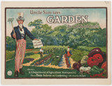 Fresh Locally Grown Herbs and Veggies Now Available