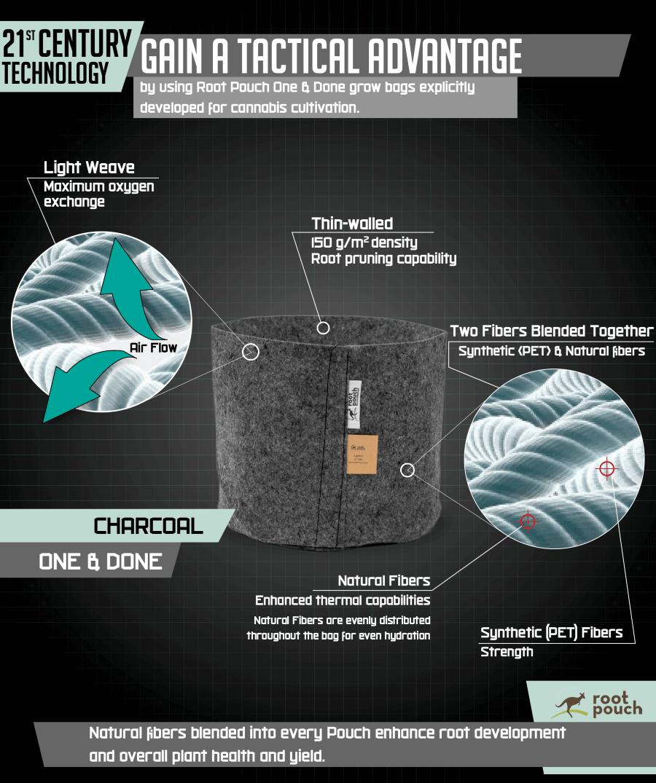 charcoal-tactical-ad900.png