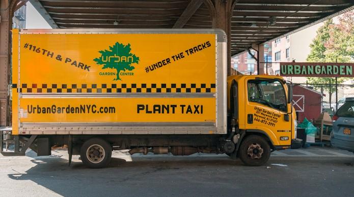 plant-taxi.jpg