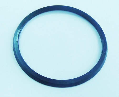 Free hub Rubber Seal