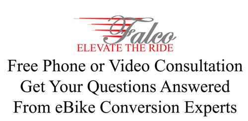Free Online Consultation - Get Your Questions Answered