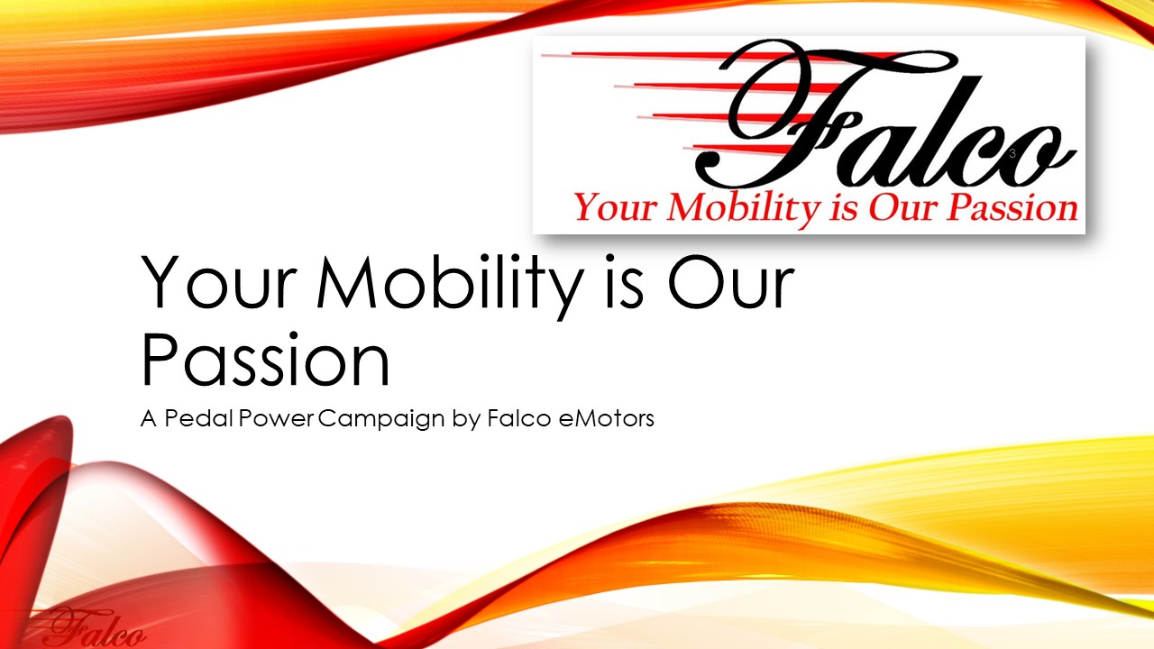 a-pedal-power-campaign-by-falco-emotors.jpg