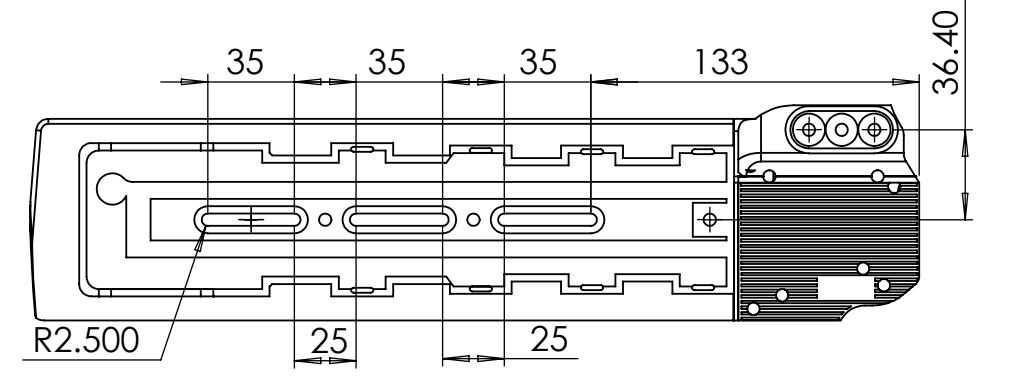 battery-holder-mounitng-plate-holes-and-dimensions.jpg