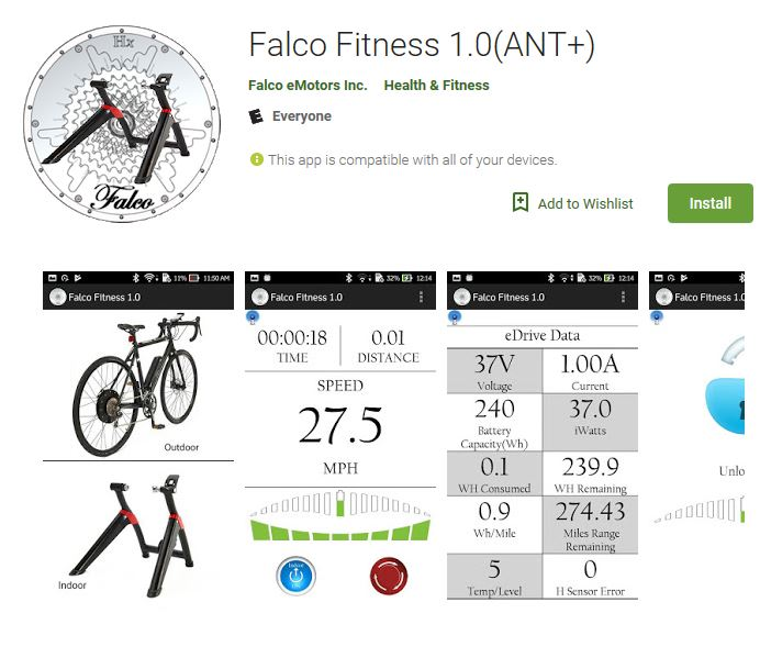 falco-fitness-1.0-ant-version.jpg