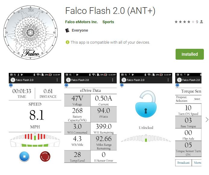 falco-flash-2.0-for-falco-ebike-systems-ant-.jpg