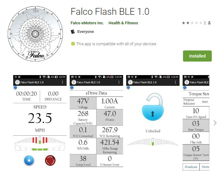 falco-flash-ble-1.0-for-falco-ebike-systems-android-.jpg