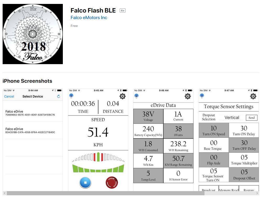 falco-flash-ble-1.9-for-falco-ebike-systems-iphone-.jpg
