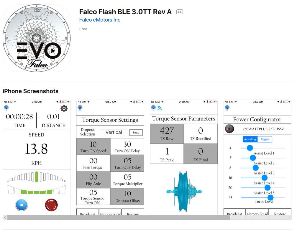 falco-flash-ble-3.0tt-rev-a-for-terra-trike-evo-iphone-.jpg
