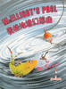 Dr. Seuss Series: Mcelligot's Pool 苏斯博士经典绘本-麦格池塘幻想曲