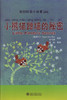 My Little Science Story Books (20): Little Panda's Secret 我的科学小故事(20):小熊貓蹭牆的秘密