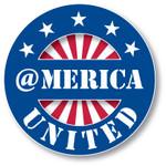 Merica United
