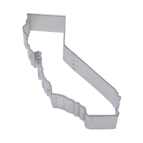 OTBP California Cookie Cutter CA