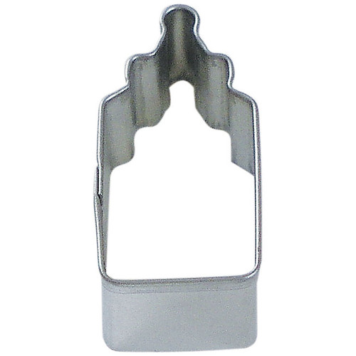 OTBP Mini Baby Bottle Cookie Cutter M1686