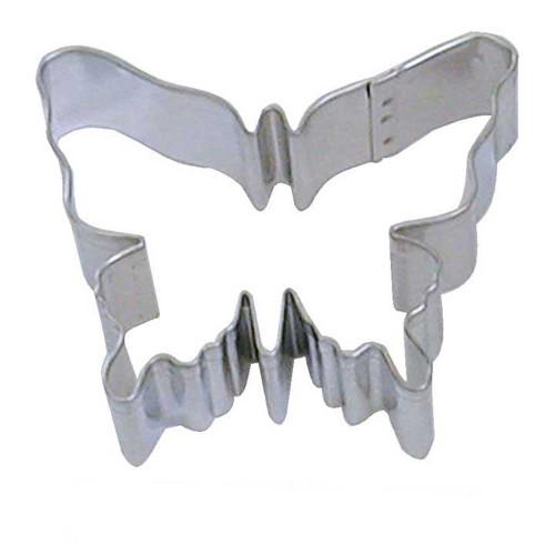 OTBP Butterfly Cookie Cutter B1234X