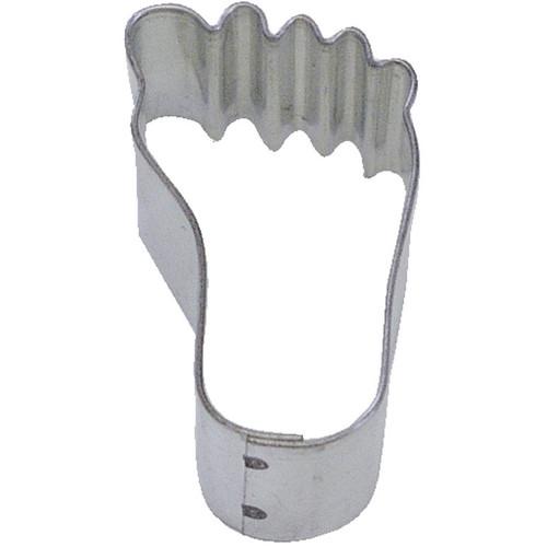 OTBP Mini Foot Cookie Cutter M1544