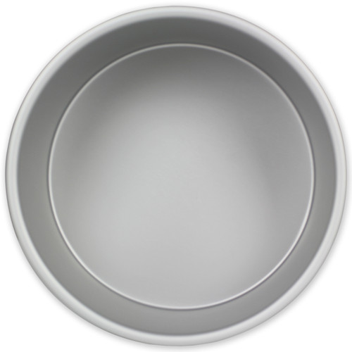PME Round Cake Pan 8in x 4in RND084