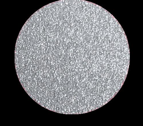 CRR 2.5g Grey Hybrid Luster Dust L2-011