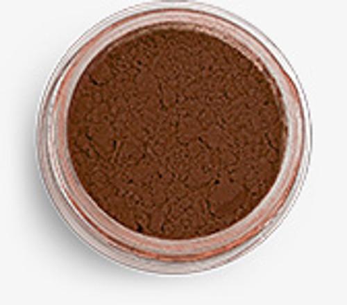 CRR Cocoa Petal Dust T2-031