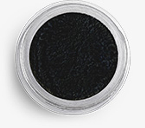 CRR Midnight Black Petal Dust T2-001