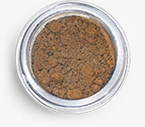 CRR 2.5g Copper Hybrid Luster Dust L2-052