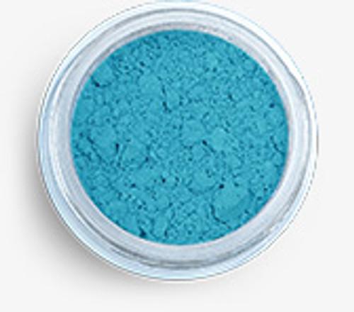CRR Aquamarine Petal Dust T2-054
