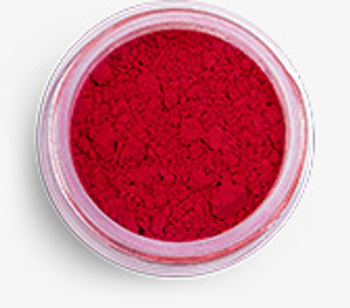 CRR Red Roses Petal Dust T2-067