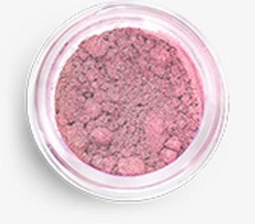 CRR 2.5g Hydrangea Pink Hybrid Luster Dust L2-023