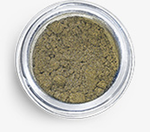 CRR 2.5g Golden Bronze Hybrid Luster Dust L2-051