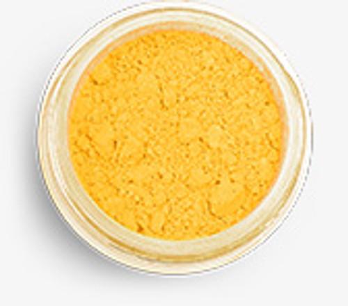 CRR Forsythia Petal Dust T2-004