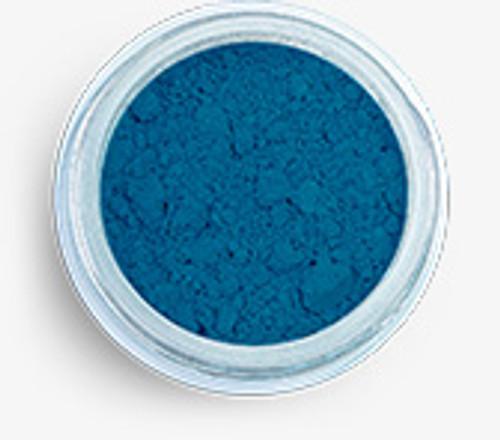 CRR 1/4 oz Blue Aster Petal Dust T2-052