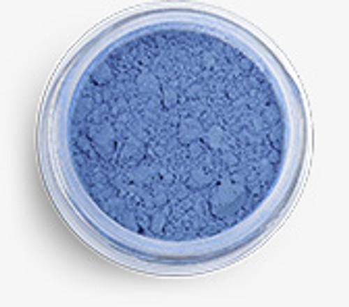 CRR Hydrangea Petal Dust T2-058
