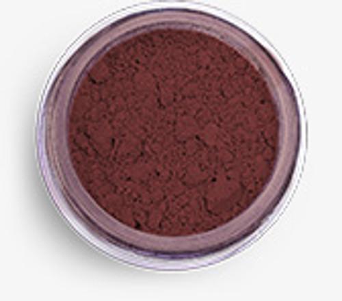 CRR Bordeaux Petal Dust T2-049