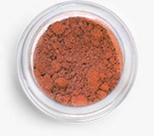 CRR 2.5g Carrot Hybrid Luster Dust LP2-018
