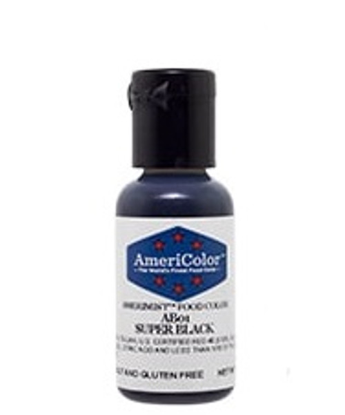 Americolor .65oz Amerimist Airbrush Colors