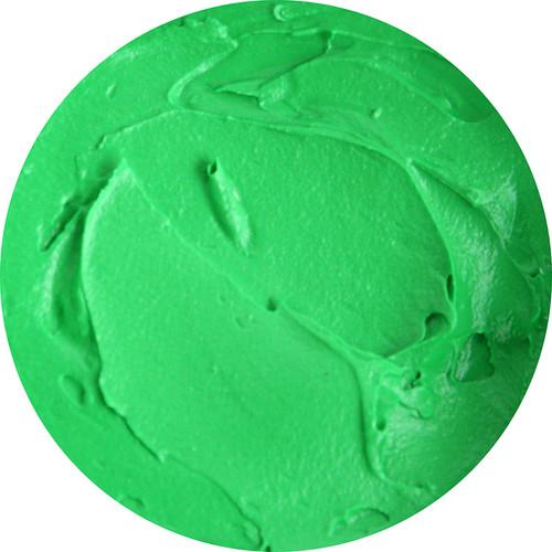 TCC Gourmet Green Gel Icing Color 2oz
