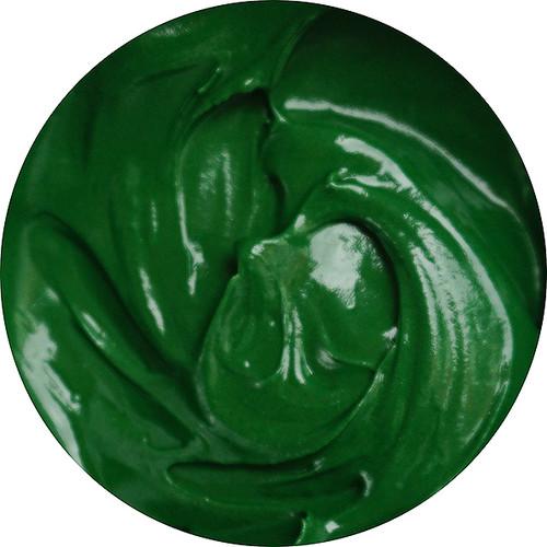 TCC Forest Green Gel Icing Color 2oz