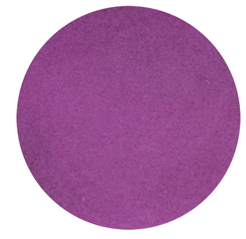 TCC Positively Purple Gel Icing Color 2oz