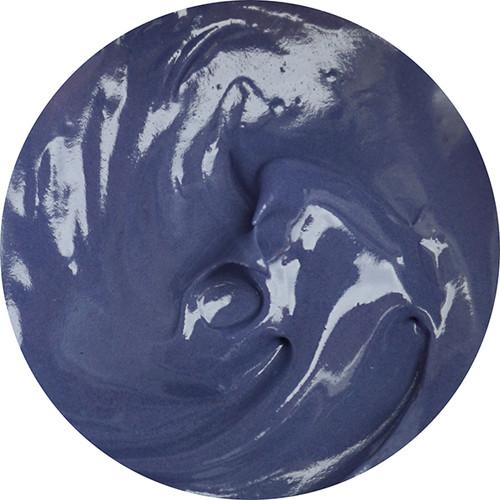 TCC Storm Blue Gel Icing Color 2oz