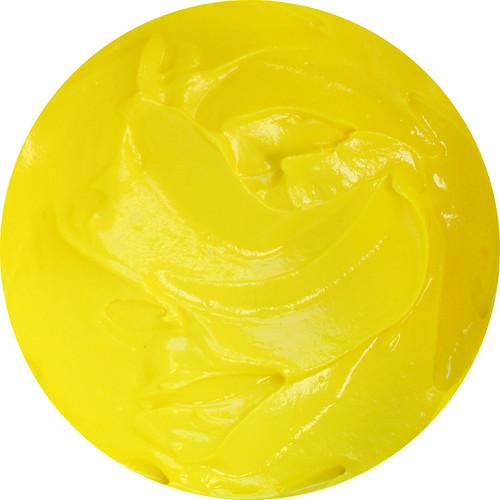 TCC Sunshine Yellow Gel Icing Color 2oz