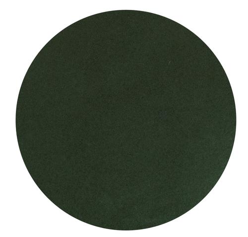 TCC Tuxedo Black Gel Icing Color 2oz