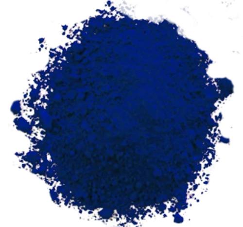 TSA 2.5g Midnight Blue Elite Color EC-117